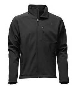 the-north-face-apex-bionic-2-jacket-mens-tnf-black-tnf-black-medium