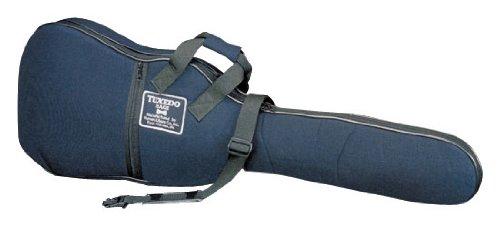 Humes & Berg Txve10 Tuxedo Electronic Drum Machine Bag