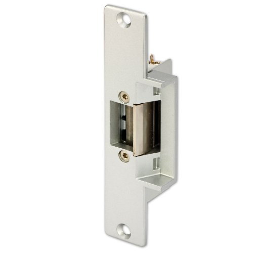 Gate Locks For Wooden Gates front-1081028