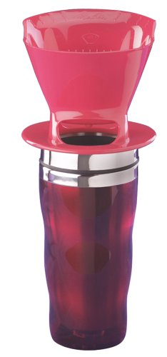 Melitta Single Cup Coffee Maker