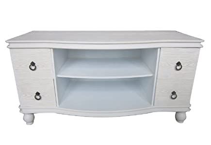 Buying Guide of  Premier Housewares Chic Media Cabinet