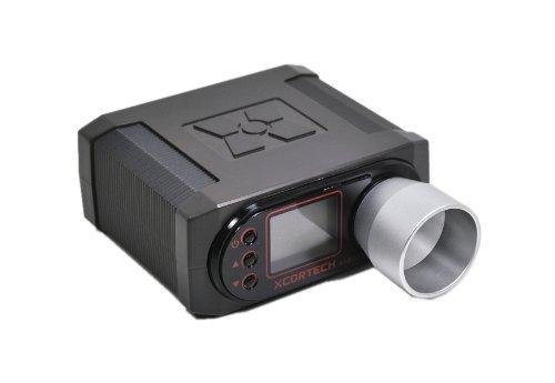 NB 弾速測定器 XCORTECH x3200 Chronograph