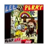 "Black Ark in Dubby Lee ""Scratch"" Perry"