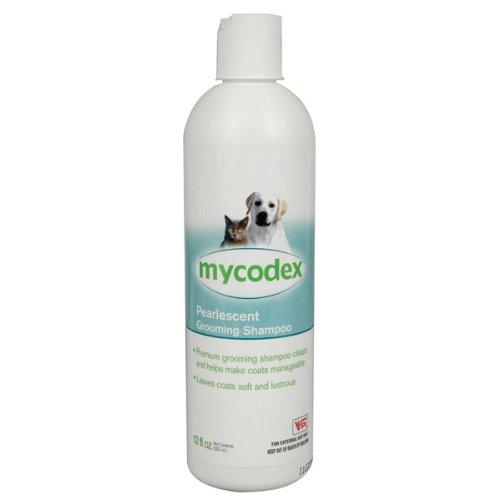 mycodex-pearlescent-grooming-shampoo-12-ounces