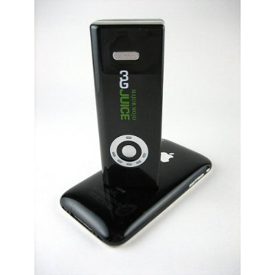 3gjuices-major-mojo-special-edition-5400-mah-for-ipad-iphone-kindle-mifi-mobile-phones-nintendo-dsi-