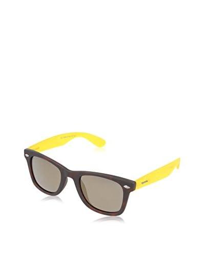 Polaroid Gafas de Sol P8400_0UZ-50