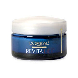 L'Oreal Dermo-Expertise RevitaLift Night Anti-Wrinkle & Firming Cream 1.7 Oz.