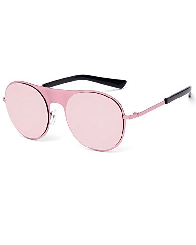 fashion-womens-oval-sunglasses-one-piece-metal-frame-anti-uvkonalla-c1