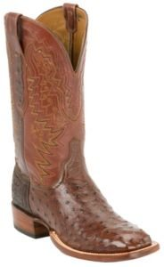 lucchesecowboy collection mens