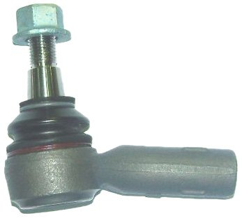 Deeza Chassis Parts VW-T213 Outer Tie Rod End