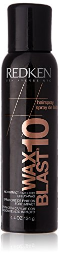 redken-wax-blast-10-high-impact-finishing-spray-wax-44-ounces