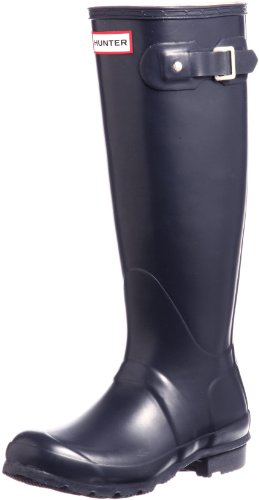 hunter-original-botas-de-agua-de-cana-alta-unisex-color-azul-navy-talla-355