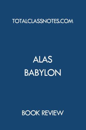 alas-babylon-study-guide