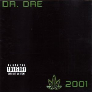 Dr. Dre - Still D.R.E. (Featuring Snoop Dogg) Lyrics - Zortam Music