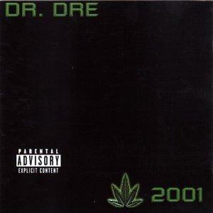 Dr. Dre - housewife (feat. kurupt & hitt Lyrics - Zortam Music
