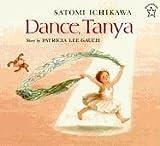 Dance, Tanya