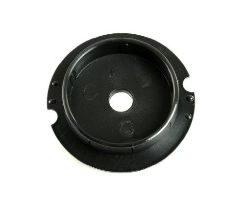 Viking Connecteur anneau pour digiscopie