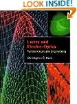 Lasers and Electro-optics: Fundamenta...