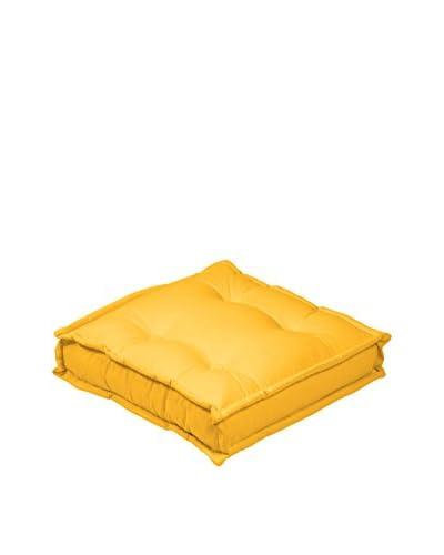Officine Fiam Seat futon Nik geel