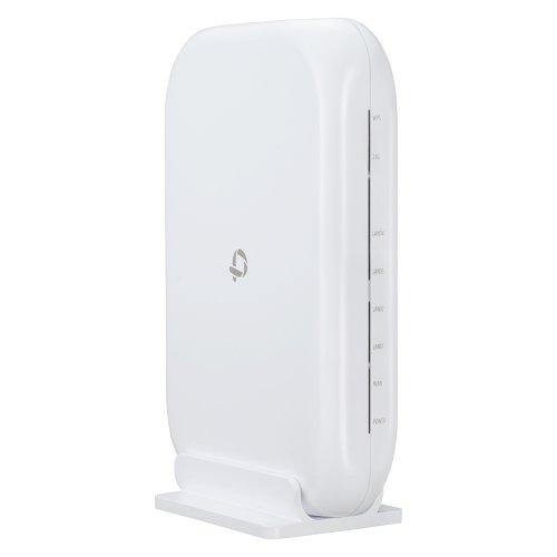 PLANEX 11n/g/b 300Mbps 無線LANルータ MZK-MF300HP