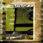 1000 Thoughts of Violence by Kekal (2003-08-02)