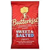 Butterkist Sweet & Salted Popcorn 150G