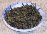 Chinese Green Tea (Dragon Well)
