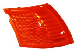 tyc-18-5929-00-saturn-vue-passenger-side-replacement-side-marker-lamp