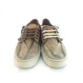 SATORISAN P16 HEISEI scarpa in tela - Verde , EUR 42