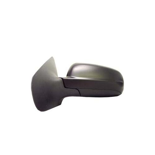 Cipa 17807 Volkswagen Golf/Jetta Oe Style Power Folding Replacement Passenger Side Mirror