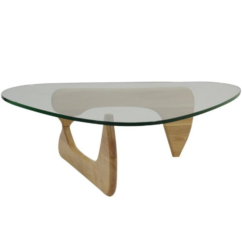 Buy Low Price LexMod Isamu Noguchi Coffee Table With
