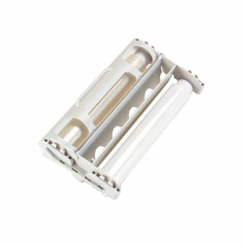 xyron-18644-pelicula-de-laminacion-transparente-a4