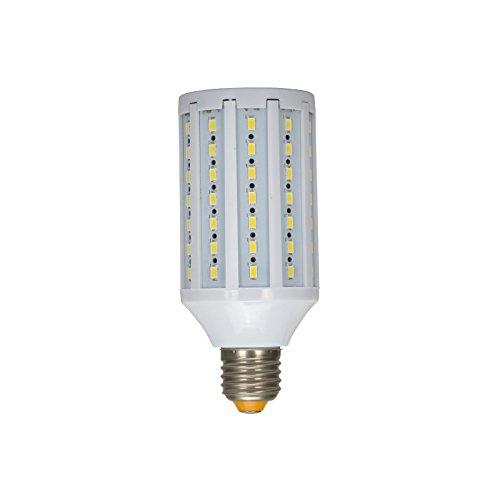 Selens E27 Ampoule