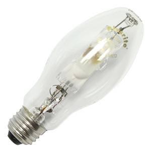 Glass Face 12 Volts, 3,500 Candlepower 2,000 Life Hours Mr16 Esx Spot Plusrite 3224-20 Watt Halogen Light Bulb