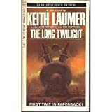 The Long Twilight (0425032663) by Laumer, Keith