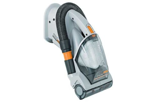 Electrolux Workzone Z61A Corded Handheld/Stair Cleaner
