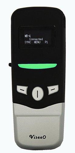 viseeo-mb-4-bluetoothr-systeme-mains-libres-uhi-mhi-kit-pour-mercedes-pour-tous-les-telephones-comme