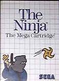 echange, troc The Ninja