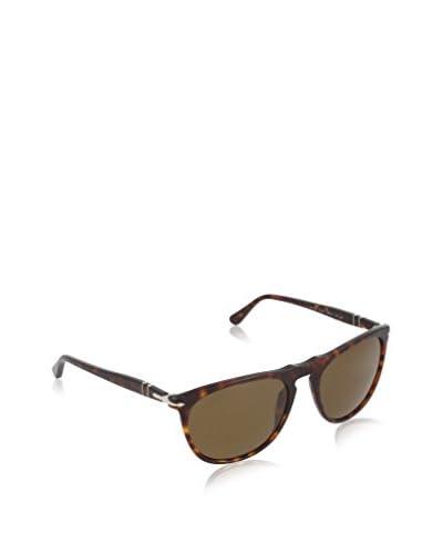 Persol Gafas de Sol Mod. 3114S -24/57 Havana
