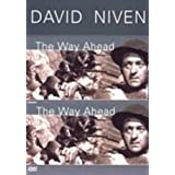 The Way Ahead (NL) ( The Immortal Battalion )by David Niven