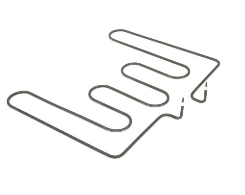 Bottom Oven Element front-639251