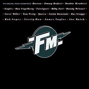 fm-1978-film