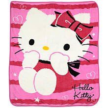 Izzy Baby Blankets front-949991