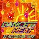 Dance Heat 95