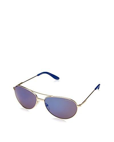 CARRERA Gafas de Sol 69 (60 mm) Dorado