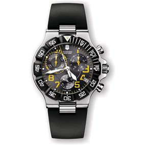 Summit XLT Chrono Watch