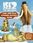 Ice Age 2 The Meltdown - Peel and Pla...