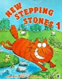 New Stepping Stones Coursebook 1 Global