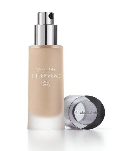 Elizabeth Arden Intervene Makeup Foundation SPF15 - 04 Soft Cream (30ml)