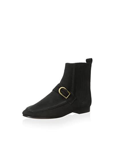 Isabel Marant Women's Loafer Boot